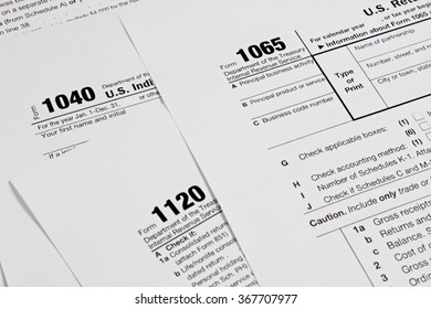Cpa Images, Stock Photos & Vectors | Shutterstock