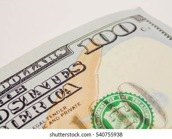 usa dollar macro
