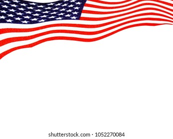 usa flag,american flag,us flag for nation related concept