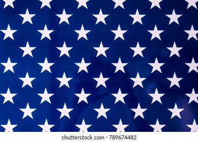USA flag,United States of America flag background ,The Star-Spangled Banner