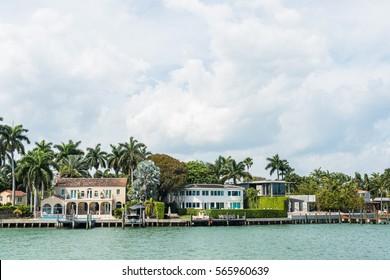 USA, FLORIDA, MIAMI BEACH - MARCH 18, 2016