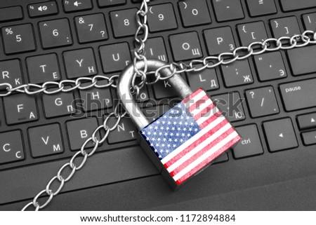 usa-locked-hackers-access-chain-450w-117