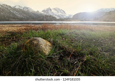 USA Nationalpark California