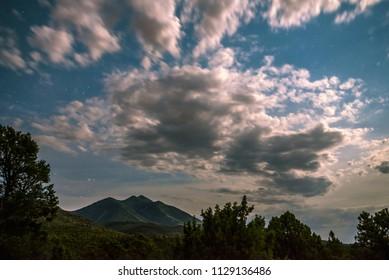 Humboldt-toiyabe National Forest Images, Stock Photos