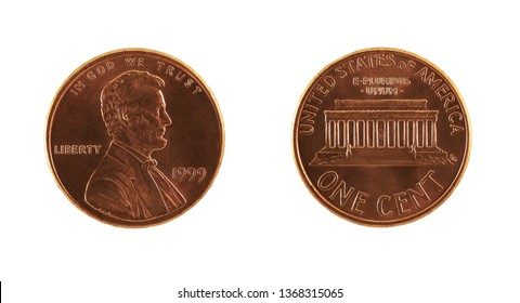 One Cent Images, Stock Photos & Vectors | Shutterstock