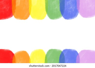 Use a background image or wallpaper.watercolor.bright colors.variety of colors.rainbow color. The colors are arranged in red, orange, yellow, green, blue, and purple. for children