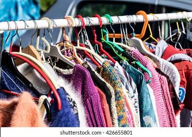Donation+sweater Images, Stock Photos \u0026 Vectors