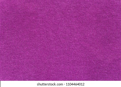 Used purple cloth texture