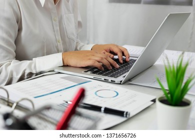 Using computers and calculators to work audit Work planning Checking account balance