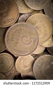 Value For Money Stock Photos - Vintage Images - Shutterstock