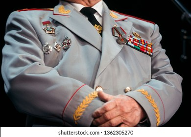World War 2 Medals Images, Stock Photos & Vectors | Shutterstock