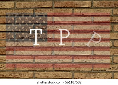 the US,will be  withdrawn from TPP(tran pacific partnership)
