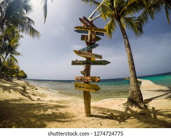 Utila Honduras Stock Photos, Images & Photography | Shutterstock