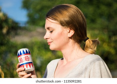 Pepsi Fun Images, Stock Photos & Vectors | Shutterstock