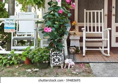 New Jersey Town Images, Stock Photos & Vectors | Shutterstock