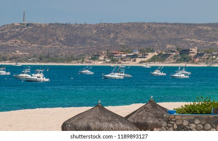 Vacations at LOS BARRILES,Sea of Cortes Baja California Sur. MEXICO