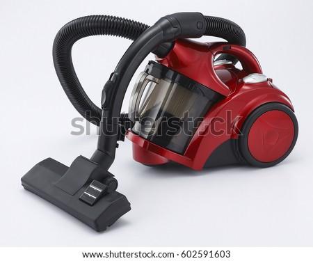 vacum cleaner stock photo edit now 602591603 shutterstock