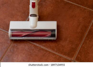vacuum-cleaner-cleaning-reddish-brown-26