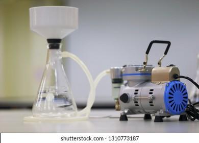 Filtration Images, Stock Photos & Vectors | Shutterstock