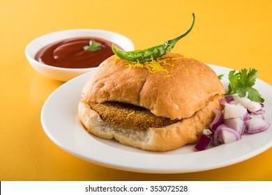 vada pav recipe in marathi pdf