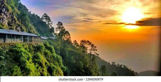 vaishno devi. Katra-Reasi Rd, Bhavan, Katra, Jammu and Kashmir 182301