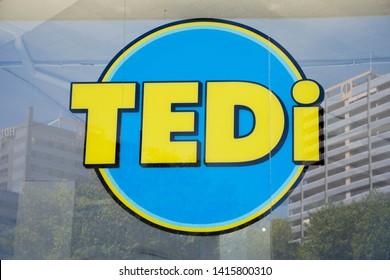 tedi freiberg