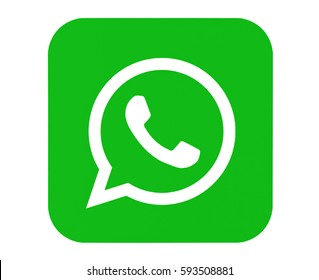 Image result for whatsapp icon