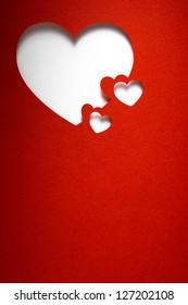 Lovers Wallpaper Images Stock Photos Vectors Shutterstock
