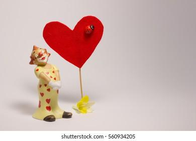 Merika Rika S Portfolio On Shutterstock