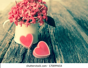 Valentine Day Love Beautiful Images Stock Photos Vectors