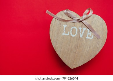 Valentine Ads Stock Photos Images Photography Shutterstock