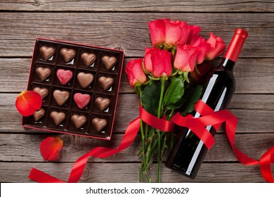 Royalty,Free Chocolate Flower Stock Images, Photos \u0026 Vectors