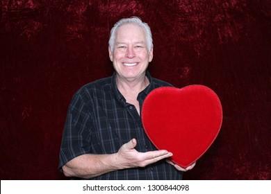 Imágenes Fotos De Stock Y Vectores Sobre Box Valentines