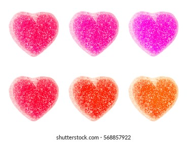 Love Heart Candy Images Stock Photos Vectors Shutterstock