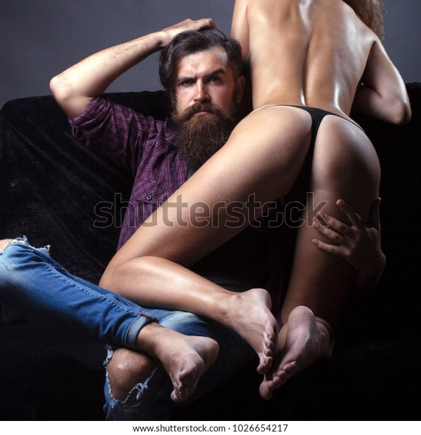 Hd vr porn free