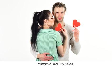 dating råd 40s