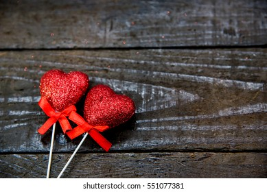 Valentines day and Sweetest day, love concept and idea