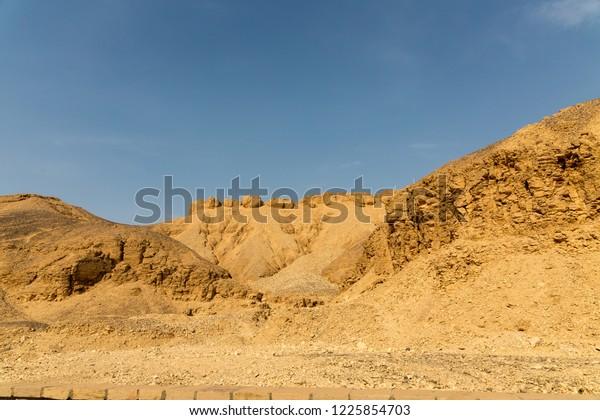 valley-kings-600w-1225854703.jpg