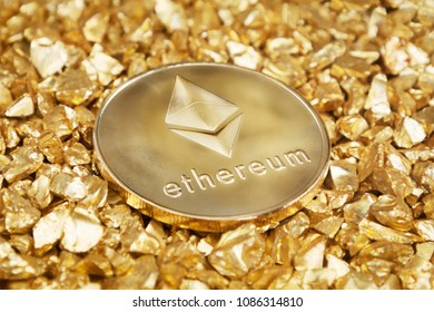 Valuable Ethereum technology