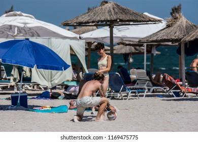 Vama Veche Images, Stock Photos & Vectors   Shutterstock