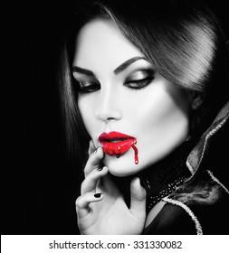 Something Dark sexy bloody sugar a gothic tale