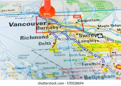 Richmond Virginia City Map Stock Photos, Images ... on richmond ca city map, richmond canada map, richmond vancouver chinatown, richmond vancouver canada, richmond united states map, richmond idaho map, city of richmond map, richmond tri cities map, richmond british columbia map, richmond bc, richmond ontario map, richmond centre vancouver, richmond oregon map, richmond minnesota map, richmond international airport map, richmond bay area map, richmond quebec map, richmond street map, richmond washington map, richmond jamaica map,