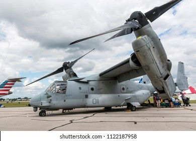 Imágenes, fotos de stock y vectores sobre Cv 22 Osprey