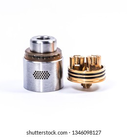 Vape Atomizers for Vaping