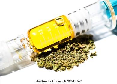 Vape Pen, Vaping Marijuana Oil, Cannabis Vaporizer