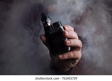 Vaping pen, vape devices, mods for electronic cigarette or e cigarette, e cig