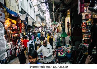 Dating-Markt in Indien