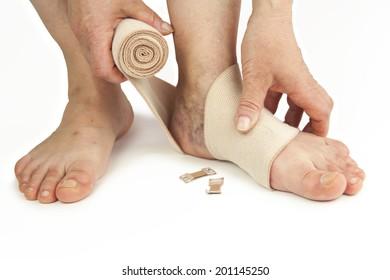 cum să scoateți abanosul picioarelor în varicoză valoarea creamp pentru varicoză