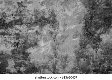Variegated Concrete Background