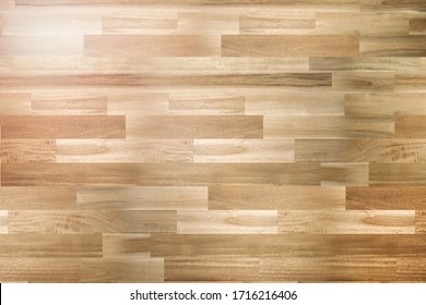 Variety of plane wood plank wall and floor material